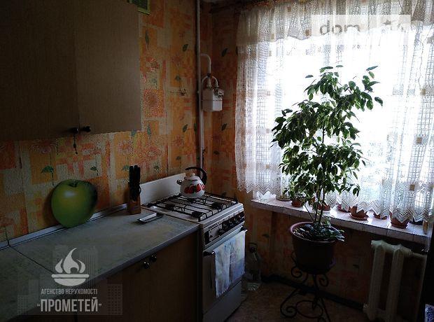 Продажа квартиры, 3 ком., Винница, р‑н.Тяжилов, Москаленко улица
