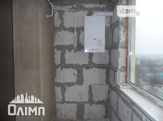Продажа квартиры, 1 ком., Винница, р‑н.Тяжилов, Садовая улица