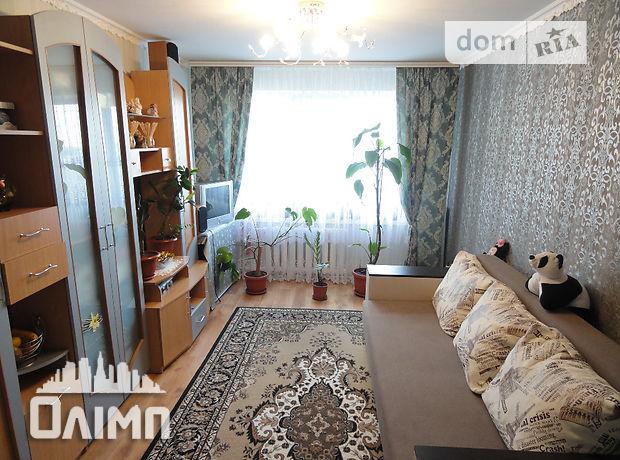 Продаж квартири, 3 кім., Вінниця, р‑н.Тяжилів, Ватутіна вулиця