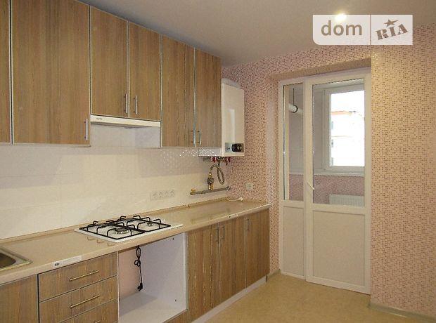 Продажа квартиры, 1 ком., Винница, р‑н.Тяжилов, Ватутина улица, дом 137В