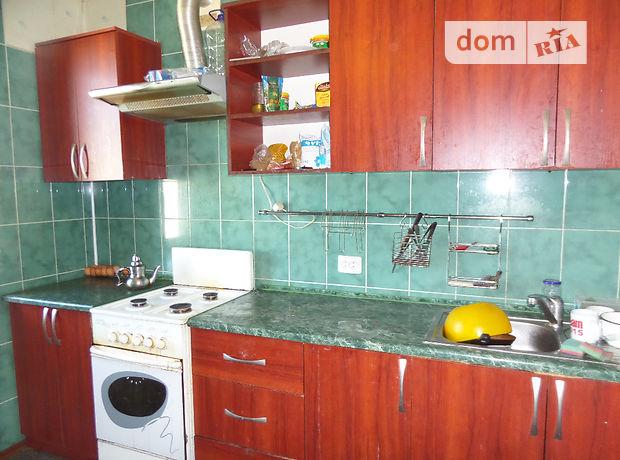 Продажа квартиры, 3 ком., Винница, р‑н.Урожай, Феликса Кона улица