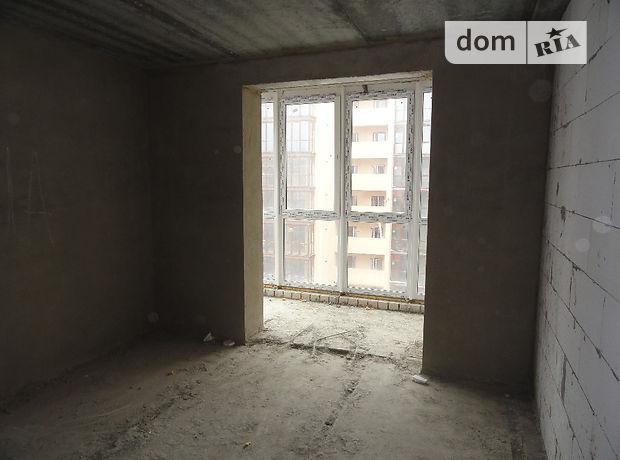 Продажа квартиры, 2 ком., Винница, р‑н.Урожай, Пирогова улица, дом 76