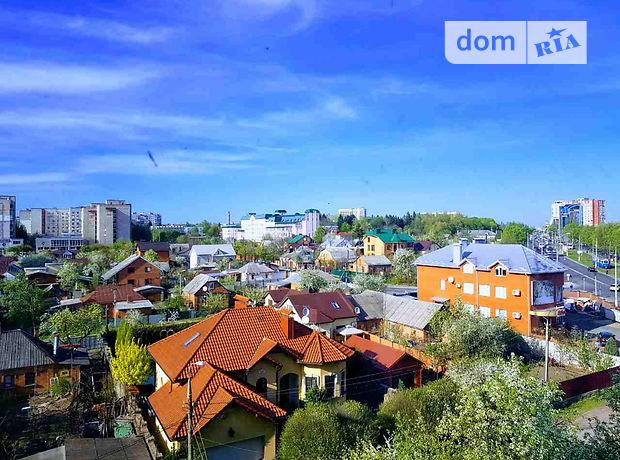 Продажа квартиры, 2 ком., Винница, р‑н.Урожай, Пирогова улица