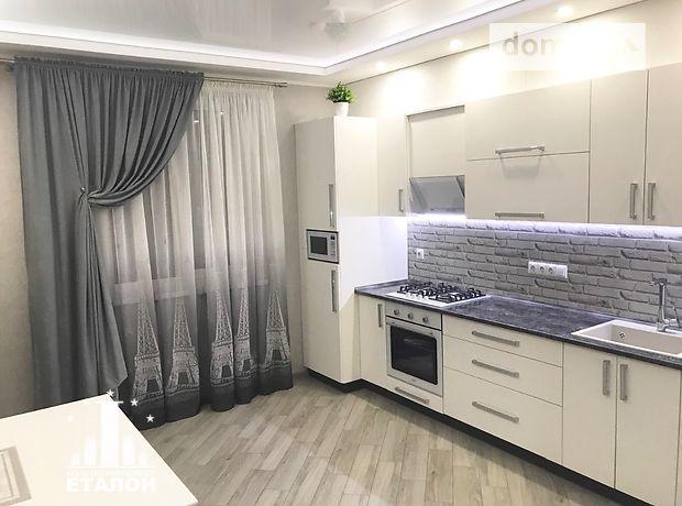 Продажа квартиры, 1 ком., Винница, р‑н.Урожай, Пирогова улица, дом 76
