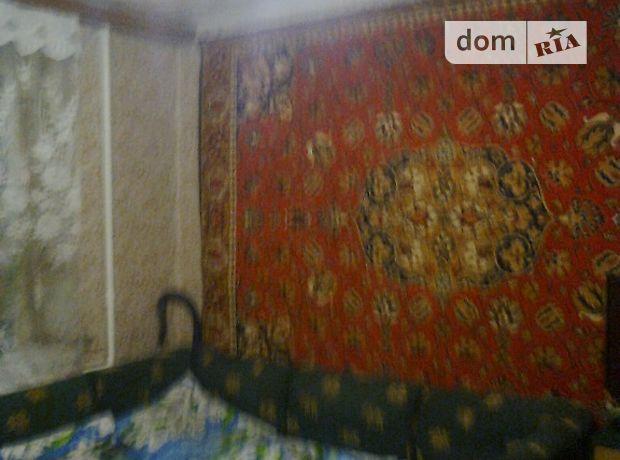 Продаж квартири, 2 кім., Вінниця, р‑н.Урожай, Пирогова вулиця