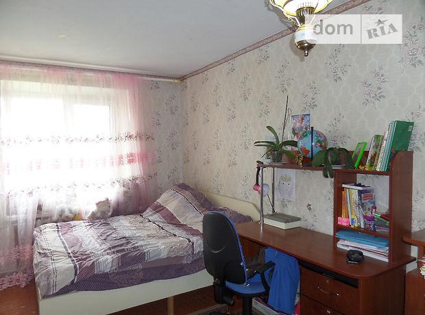 Продажа квартиры, 2 ком., Винница, р‑н.Вишенка, 600-летия улица