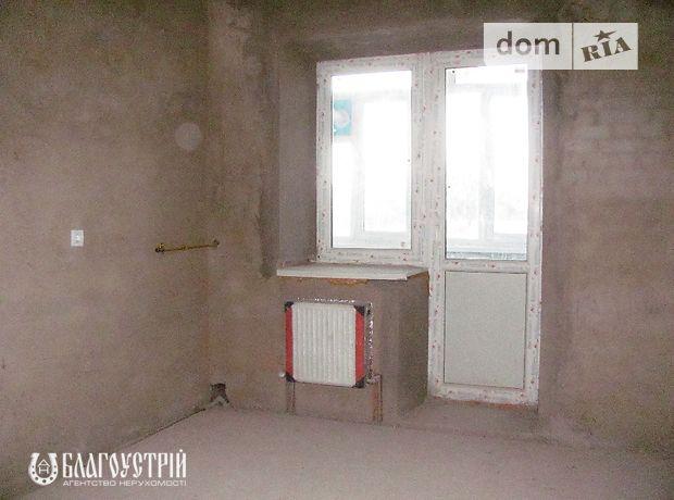 Продажа квартиры, 2 ком., Винница, р‑н.Вишенка, Хмельницкое шоссе