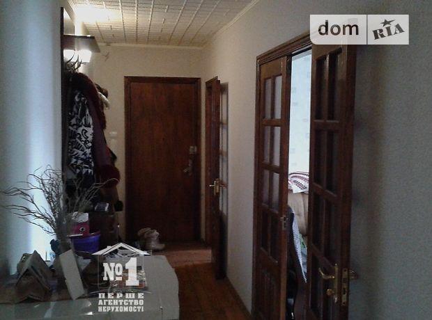 Продаж квартири, 3 кім., Вінниця, р‑н.Вишенька, Ивана Николайчука улица