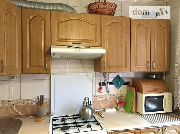 Продаж двокімнатної квартири в Вінниці на вул. Келецька район Вишенька фото 1
