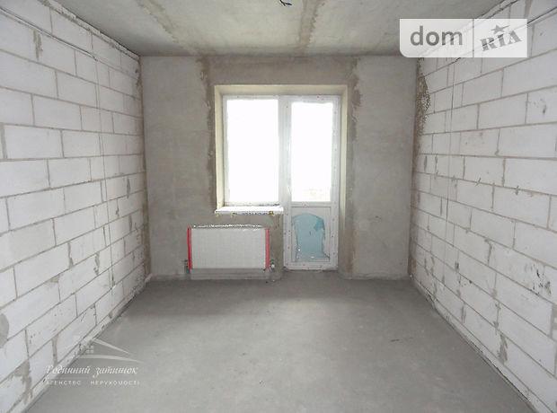 Продаж квартири, 3 кім., Вінниця, р‑н.Вишенька, Келецька вулиця