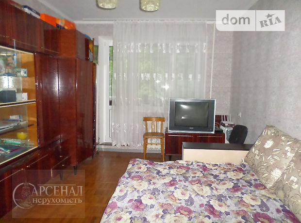 Продажа квартиры, 3 ком., Винница, р‑н.Вишенка, Келецкая улица