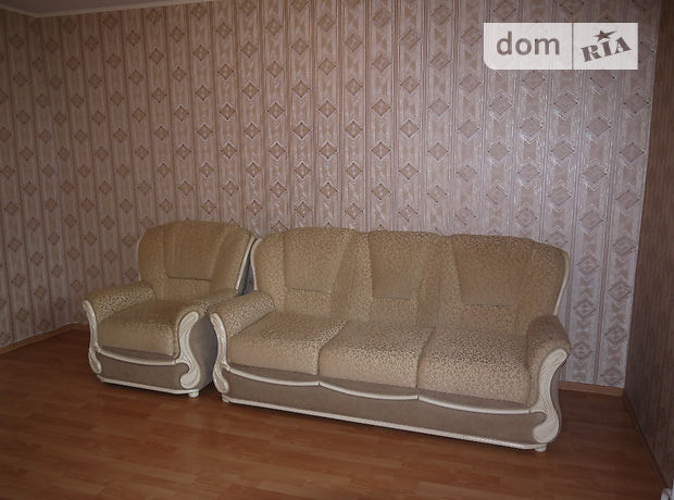 Продажа квартиры, 3 ком., Винница, р‑н.Вишенка, Келецкая улица, дом 84