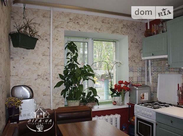 Продаж однокімнатної квартири в Вінниці на просп. Космонавтів фото 1