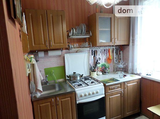 Продажа квартиры, 3 ком., Винница, р‑н.Вишенка, Космонавтов проспект