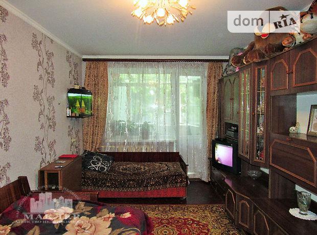 Продажа квартиры, 2 ком., Винница, р‑н.Вишенка, Космонавтов проспект
