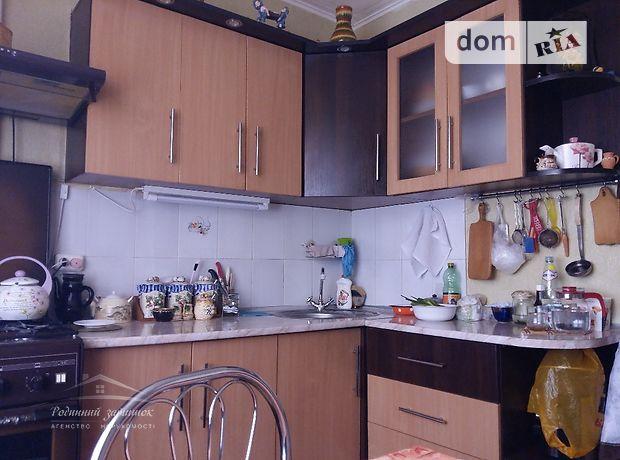 Продажа квартиры, 2 ком., Винница, р‑н.Вишенка, Квятека улица