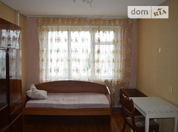 Продаж квартири, 3 кім., Вінниця, р‑н.Вишенька, Квятека вулиця