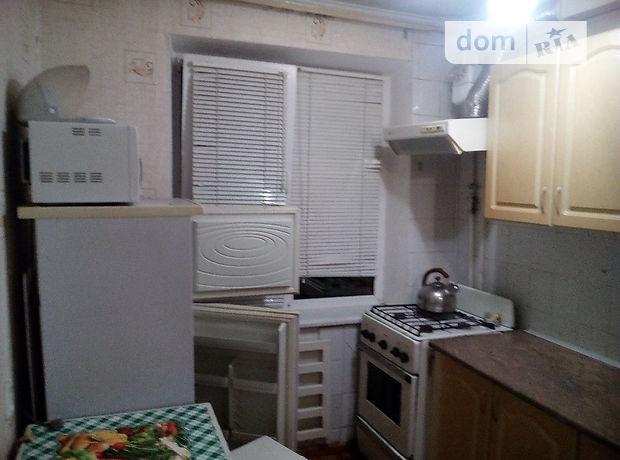 Продажа квартиры, 4 ком., Винница, р‑н.Вишенка, Квятека улица