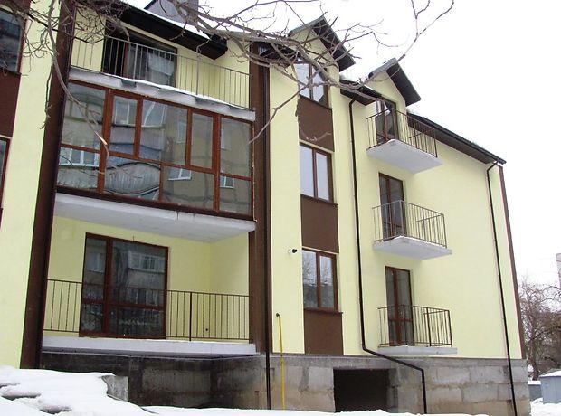 Продажа квартиры, 2 ком., Винница, р‑н.Вишенка, Шевченко улица