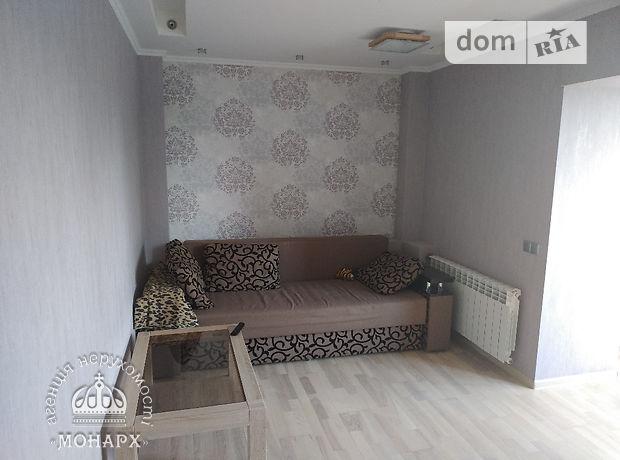 Продажа квартиры, 2 ком., Винница, р‑н.Вишенка, Стахурского улица