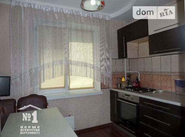 Продажа квартиры, 1 ком., Винница, р‑н.Вишенка, Стельмаха улица, дом 21