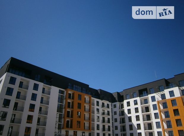 Продажа квартиры, 1 ком., Винница, р‑н.Славянка, Трамвайная улица