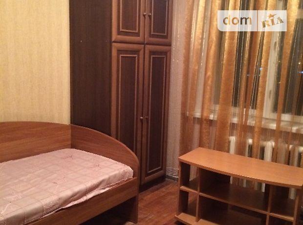 Продаж квартири, 3 кім., Вінниця, р‑н.Вишенька, Ващука улица