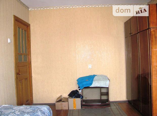 Продажа квартиры, 3 ком., Винница, р‑н.Вишенка, Ващука улица