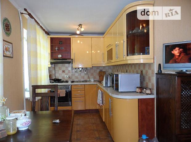 Продажа квартиры, 3 ком., Винница, р‑н.Вишенка, Василия Порика улица