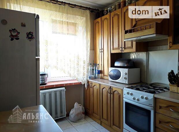 Продажа двухкомнатной квартиры в Виннице, на просп. Юности район Вишенка фото 1