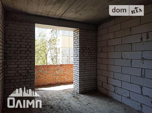 Продажа однокомнатной квартиры в Виннице, на просп. Юности район Вишенка фото 1