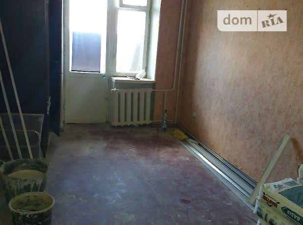 Продажа квартиры, 3 ком., Винница, р‑н.Вишенка, Юности проспект, дом 20
