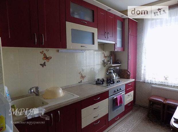 Продаж квартири, 3 кім., Вінниця, р‑н.Військове містечко, Карла Маркса провулок
