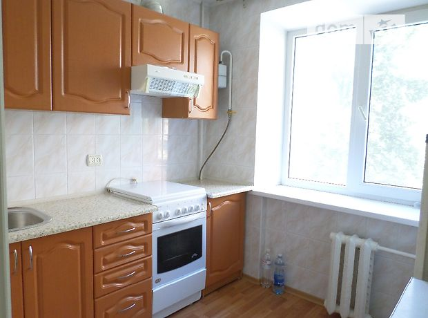 Продажа квартиры, 2 ком., Винница, р‑н.Военный городок, Карла Маркса улица