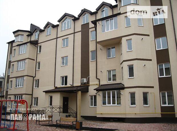 Продаж трикімнатної квартири в Вінниці на Чехова вулиця район Замостя фото 1