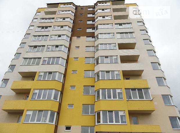 Продажа квартиры, 1 ком., Винница, р‑н.Замостье, Чехова улица