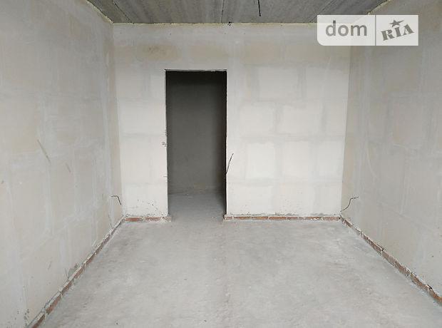Продажа квартиры, 2 ком., Винница, р‑н.Замостье, Фрунзе улица