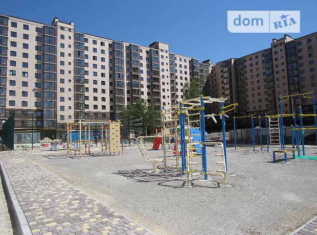 Продажа квартиры, 2 ком., Винница, р‑н.Военный городок, ЖК Андора