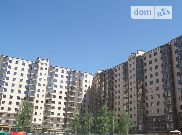 Продаж квартири, 1 кім., Вінниця, р‑н.Замостя, Карла Маркса провулок