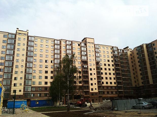 Продаж квартири, 2 кім., Вінниця, р‑н.Замостя, Карла Маркса провулок