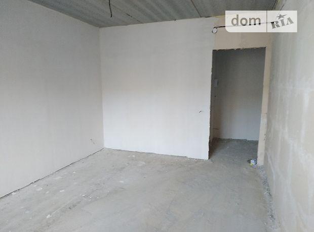Продажа квартиры, 2 ком., Винница, р‑н.Замостье, Карла Маркса улица