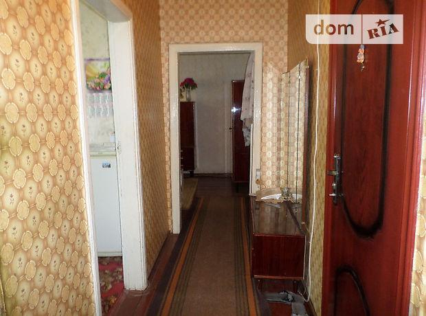 Продажа квартиры, 2 ком., Винница, р‑н.Замостье, Киевская улица