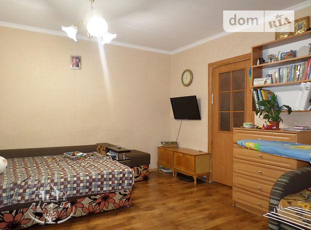 Продажа квартиры, 2 ком., Винница, р‑н.Замостье, Юрия Клена улица