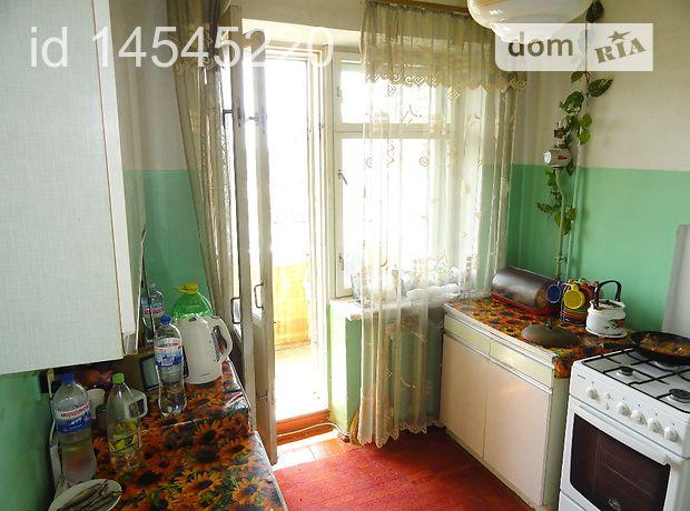 Продажа квартиры, 3 ком., Винница, р‑н.Ближнее замостье, Красноармейская улица