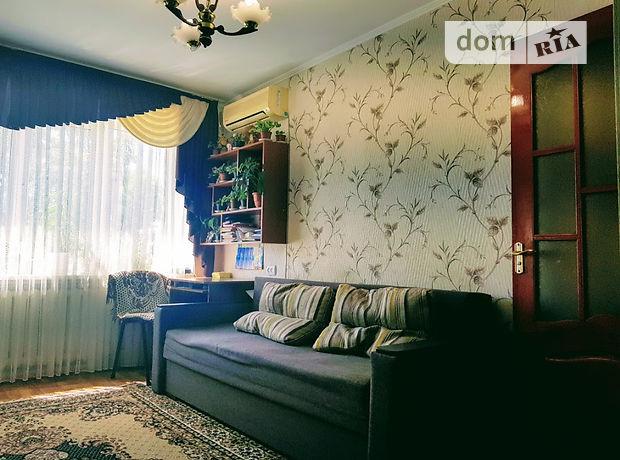 Продажа квартиры, 1 ком., Винница, р‑н.Замость��, Олега Антонова улица