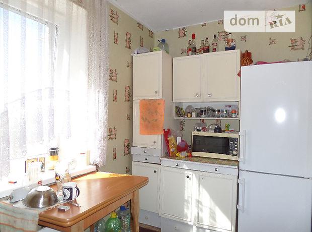 Продаж квартири, 1 кім., Вінниця, р‑н.Замостя, Павла Тичини вулиця