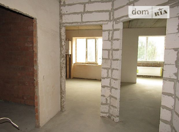Продажа квартиры, 1 ком., Винница, р‑н.Замостье, Покрышкина улица