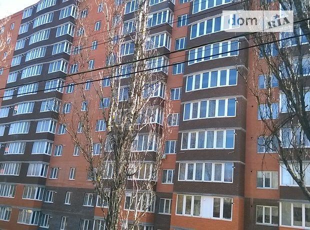 Продажа квартиры, 2 ком., Винница, р‑н.Замостье, Покрышкина улица