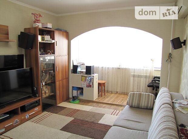 Продажа трехкомнатной квартиры в Запорожье, на Мурманская улица район Бородинский фото 2