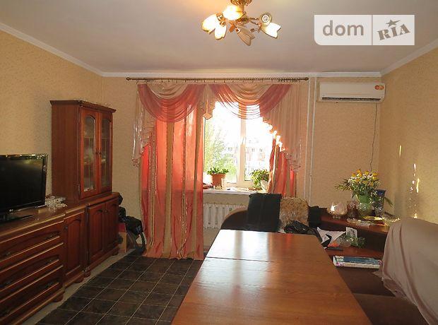Продаж квартири, 4 кім., Запоріжжя, р‑н.Шевченківський, Чарівна вулиця